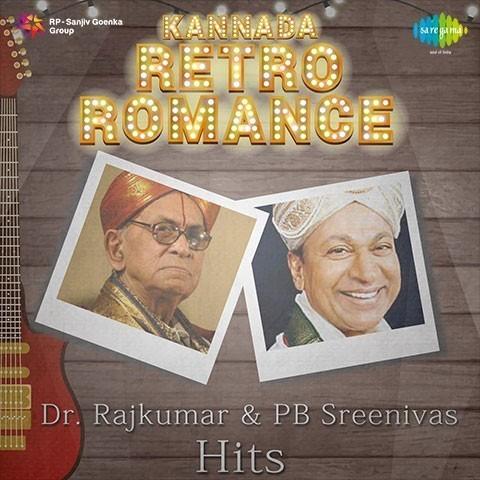 Vani jayaram hits Free download