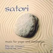 Satori Songs