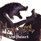 Wolfheart Songs