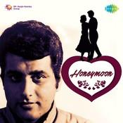 Honey Moon Songs