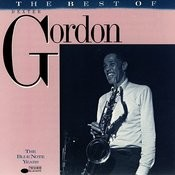 The Best Of Dexter Gordon Songs