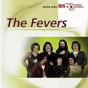 Bis Jovem Guarda - The Fevers Songs