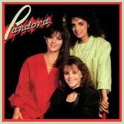 Pandora Songs