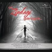 Mujhe Pine Ka Shauk Nahin Mp3 Song Download Ae Zindagi Gale Laga Le Mujhe Pine Ka Shauk Nahin Song By Shabbir Kumar On Gaana Com