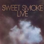 Sweet Smoke Live Songs