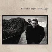 Fade Into Light Songs
