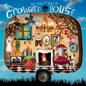 The Very Very Best Of Crowded House (Deluxe) Songs