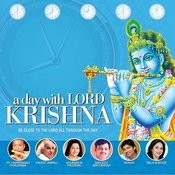 A Day With Lord Krishna Songs