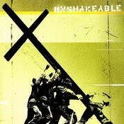 Unshakeable (Acquire The Fire) Songs