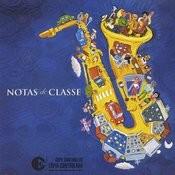 Instrumental Brasil Songs
