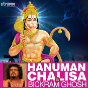 Hanuman Chalisa - Single Songs
