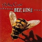 Beeline Songs