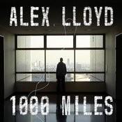 1000 Miles Songs