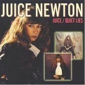 Juice/Quiet Lies Songs