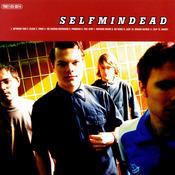 Selfmindead Songs