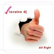 All Right Songs