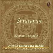 Shravanam Songs