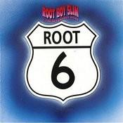 Root 6 Songs