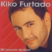 Mil Loucuras De Amor Songs