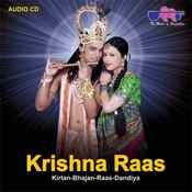 Krishna Raas Songs