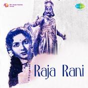 Raja Rani T Songs