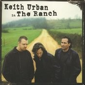 Keith Urban In The Ranch Songs