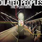 The Platform Songs