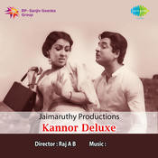 Kannor Deluxe Songs