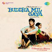 Buddha Mil Gaya Songs