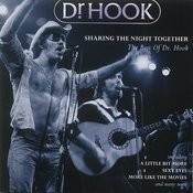 Sharing the Night Together Songs