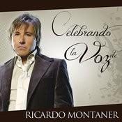 Celebrando La Voz De Ricardo Montaner Songs