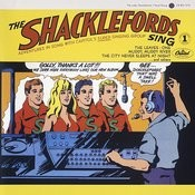 The Shacklefords Sing Songs