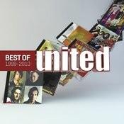 Best of 1999-2010 Songs