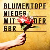 Nieder Mit Der Gbr (Deluxe Version) Songs