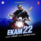Ekam 22 Songs