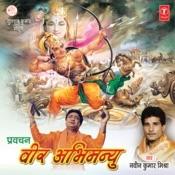 Pravachan (Veer Abhimanyu) Songs