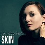 Skin Songs