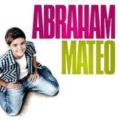 Abraham Mateo Songs