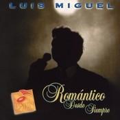 Romantico Desde Siempre Songs