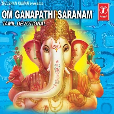 Ammamma saranam song lyrics