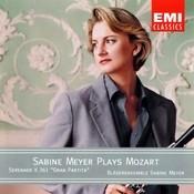 Mozart: Serenade No.10,