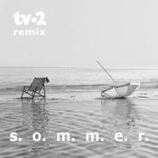 S.O.M.M.E.R. (Club Mix) Songs