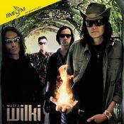 Watra Songs