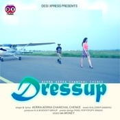 Dress Up Songs