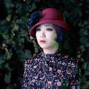 Ahn Ye Eun Songs