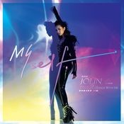 Jolin - Myself Remix Songs