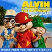 Chipwrecked (Music From The Motion Picture) Songs