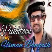usman bangash pashto mp3 songs
