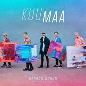 Uppoon Suhun Songs