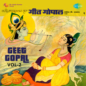 Geet Gopal Vol 2 Songs